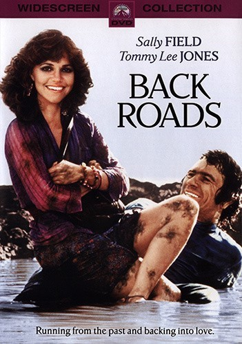 Back Roads is similar to The Brothers O'Toole.