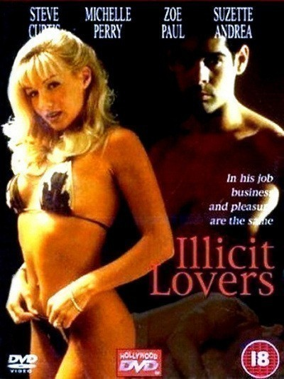 Illicit Lovers is similar to Effi Briest.