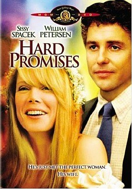 Hard Promises is similar to The Cobbler.